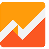 Google Analytics Cookie Notice